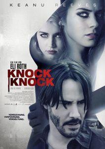 knock-knock-2015