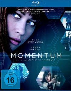 momentum-bluray