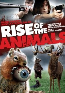 rise-of-the-animals-2014