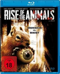 rise-of-the-animals-bluray