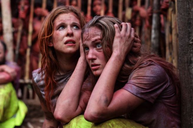 the-green-inferno-bild-3