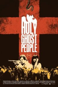 Holy-Ghost-People-2013