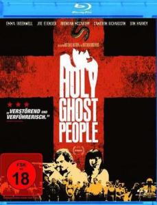 holy-ghost-people-bluray