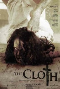 the-cloth-2013