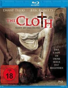 The-Cloth-Blu-ray