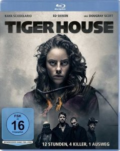 tiger-house-bluray