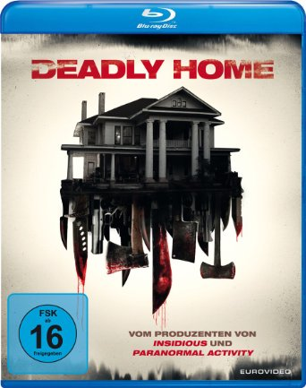 deadly-home-bluray