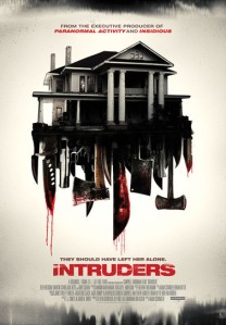 intruders-2015-shut-in