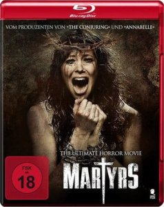 martyrs-remake-bluray
