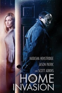 home-invasion-2016-poster