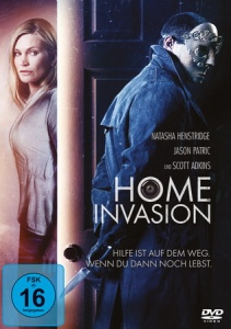home-invasion-dvd