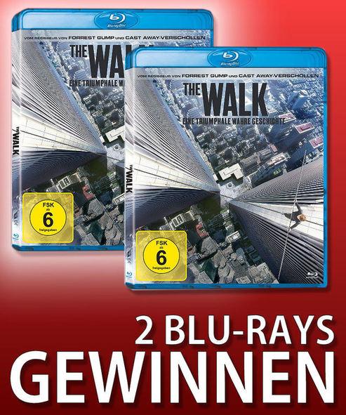 the-walk-gewinnspielbanner