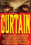 Curtain 2015