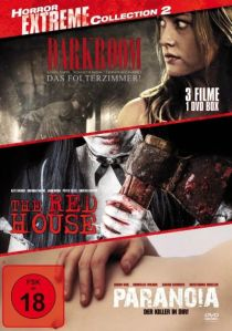 horror-extreme-collection-2-dvd