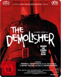 the-demolisher-bluray-steelbook-future-pack