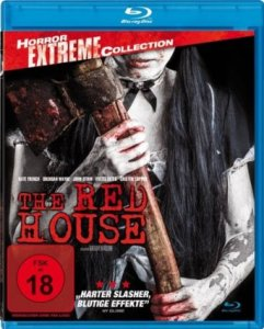 the-red-house-bluray