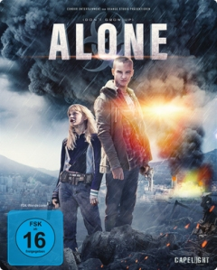 alone-bluray