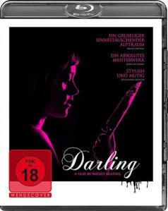 darling-bluray