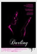 Darling 2015