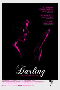 darling-mickey-keating-poster