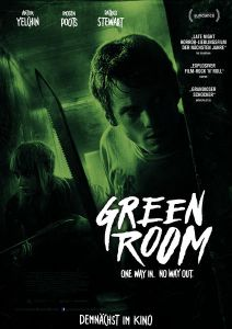 green-room-kinoplakat