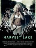 Harvest Lake 2016