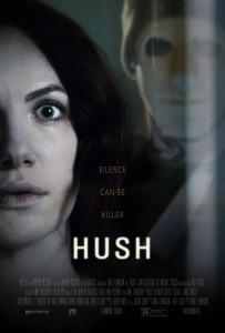 hush-2016-poster