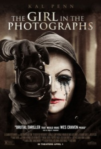 the-girl-in-the-photographs-poster(1)