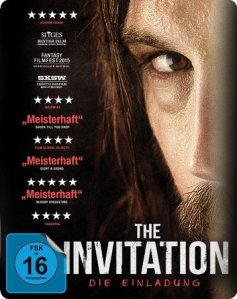 the-invitation-die-einladung-bluray