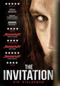 the-invitation-die-einladung-poster