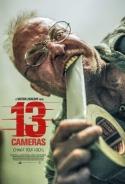 13 Cameras - Slumlord 2015