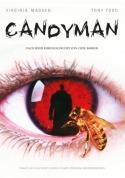 Candymans Fluch 1992