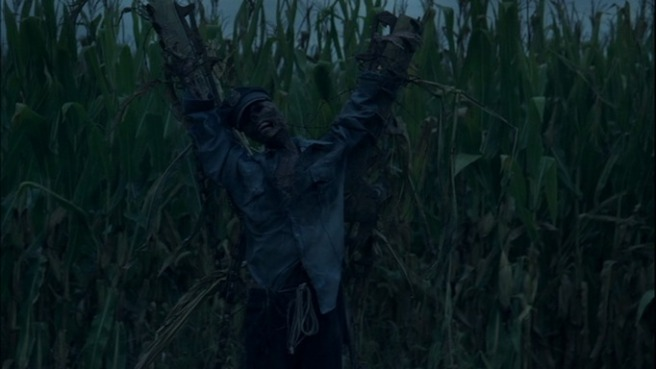 Children-of-the-Corn-2009-bild-4