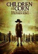 Children of the Corn 2009 Remake