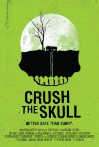 crush-the-skull-poster