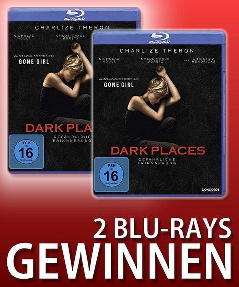 dark-places-gewinnspielbanner