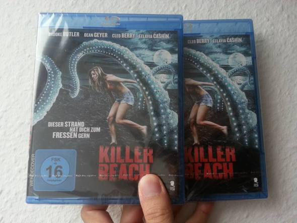 killer-beach-bluray