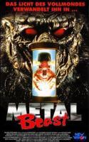 Metal Beast 1995
