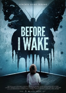 before-i-wake-poster