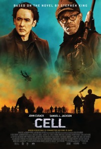 cell-stephen-king-2016-poster(1)