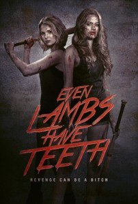 even-lambs-have-teeth-2015-poster(1)