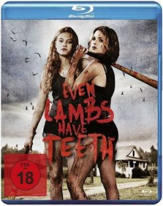 even-lambs-have-teeth-bluray