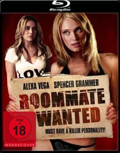 roommate-wanted-2015-bluray