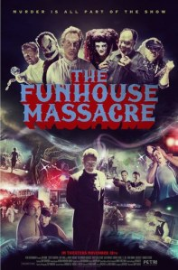 the-funhouse-massacre-2015(1)