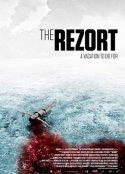 The Rezort(2015)