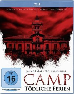 camp-bluray