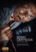 Scare Campaign (2016)