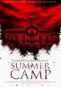 Summer Camp (2015)