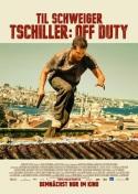Tschiller: Off Duty (2016)