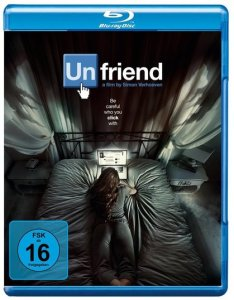 unfriend-bluray(1)